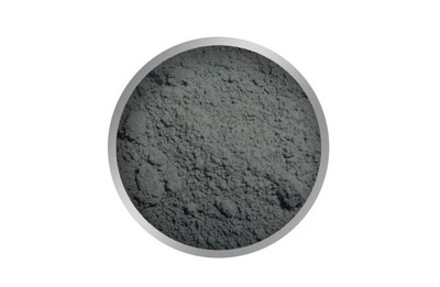 Vanadium Carbide Powder High Purity