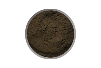 Metal carbide powder 5
