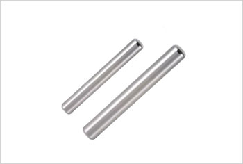 Round Carbide Rods