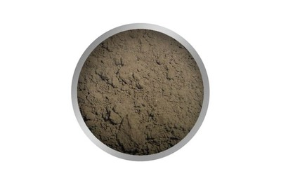 Tantalum Carbide Powder High Purity