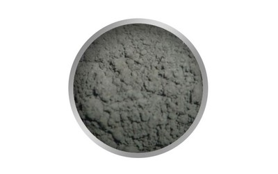Mo2C Powder High Purity