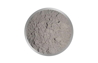 Cr3C2 Powder High Purity